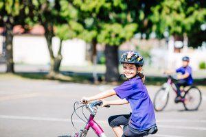 kids-bike
